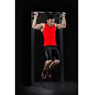 Adidas Door gym,  Dörrtrapets Multi