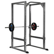 Casall Power rack