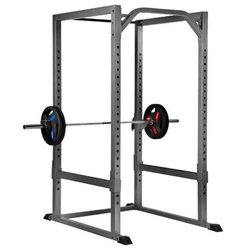 Casall Power rack