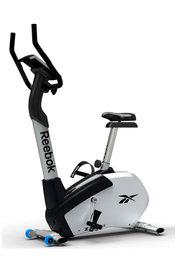 Reebok Motioncykel ZR10