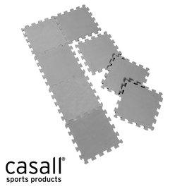 Golvskydd Casall