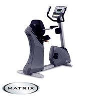 Hybridcykel Matrix H3x