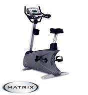 Motionscykel Matrix U3x