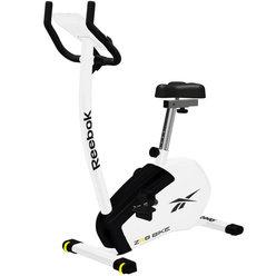 Motionscykel Reebok ZR8