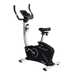 Motionscykel Reebok Titanium TB 1.0