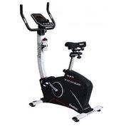 Motionscykel Reebok Titanium TB 2.0