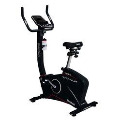 Motionscykel Reebok Titanium TB 3.0