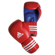 Adidas Traditionell Thai boxningshandske, 16 oz