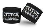 Bad Boy Stitch Premium Handlinda 5M