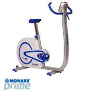 Testcykel Monark 928E, Ny verision