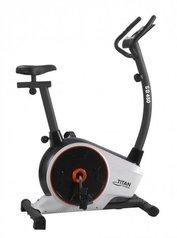 Titan Motionscykel SB490