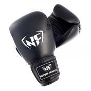 Nordic Fighter Boxningshandske Thai style Gen. 2
