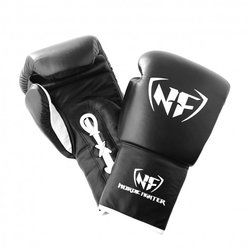 Nordic Fighter Boxhandske Professional Competition, 10 oz