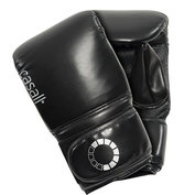 Casall Boxningshandskar Velcro Svart