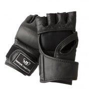 Nordic Fighter MMa handskar