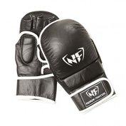 Nordic Fighter MMA Sparring handskar typ 1