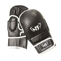 Nordic Fighter MMA Sparring handskar typ 1