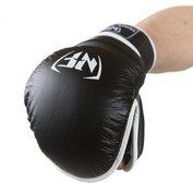Nordic Fighter MMA Sparring handskar typ 2