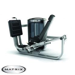 Matrix Leg press. G7-S70