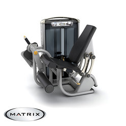 Matrix Leg extension. G7-S71