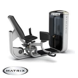 Matrix Hip adductor. G7-S74