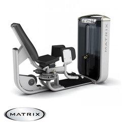 Matrix Hip abductor. G7-S75