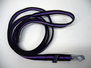 KOPPEL 20 mm valk band, längd ca 180 cm