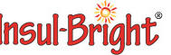 Insul-Bright Mellanlägg