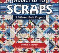 Addicted to scraps