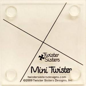 Twister Mini