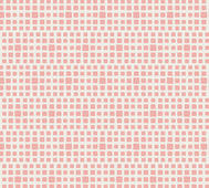 AGF Squared Elements Rosewater