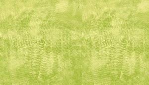Dimples Grön