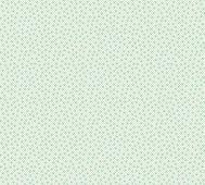 Riley Blake Dots Grön