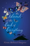 Island at the End of Everything, The