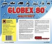 Globex 80 Multitvätt 210 liter