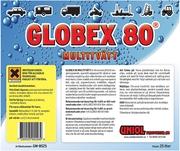 Globex 80 Multitvätt 25 liter