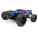 "Maverick Strada XT 1/10 RTR Electric Truggy ""New Edition"""