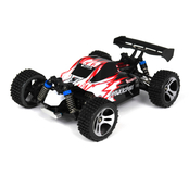 WLToys Vortex 1:18 4WD High Speed Buggy RTR 50km/h