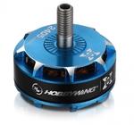 Hobbywing Xrotor 2405 Motor 2600kV V1