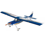 Great Planes Avistar 30cc/EP Sport Trainer