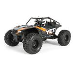 Axial Yeti Jr. 1:18 4WD RTR
