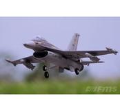 ROC F16 V2 EPO 64mm EDF 730mm PnP