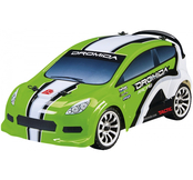 Dromida Rally Car 1/18 RTR