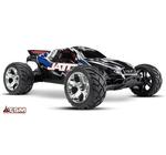 Traxxas Jato 3.3 2WD RTR TQi TSM Telemetri