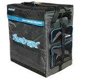 FASTRAX Mega Hauler väska