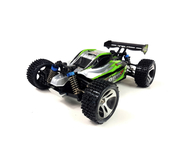 WLToys Storm 1:18 4WD Buggy RTR