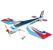 Great Planes U-Can-Do 60 3D flygplan ARF