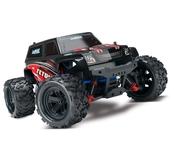 LaTrax Teton 1:18 4WD RTR