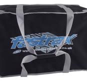 Fastrax Truggy/Buggy väska