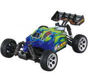 Dromida BX4 Brushless Buggy 1/18 RTR